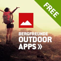 Apps Outdoor_250x250