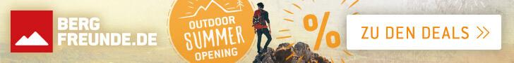 Summer Opening_728x90