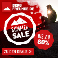 Summer Sale 2018_200x200