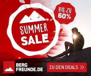 Summer Sale 2018_300x250