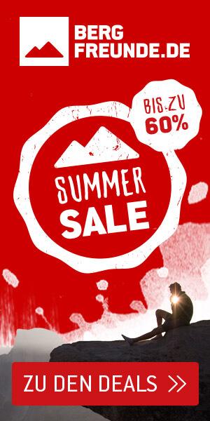 Summer Sale 2018_300x600