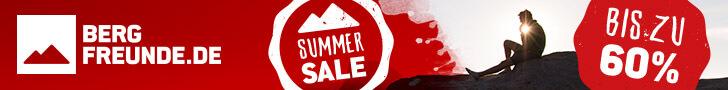 Summer Sale 2018_728x90