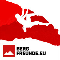 Get the best deals - Black Weekend at Bergfreunde.eu!
