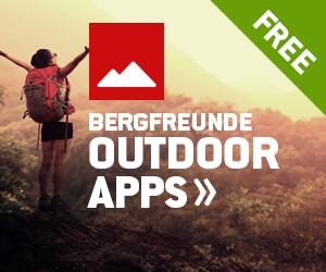 Outdoor Apps_300x250
