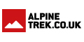 Alpinetrek UK