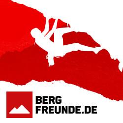 Bergfreunde Online-Shop