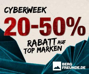 Cyberweek 2014 IV