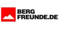 Ausrüstung für Klettern, Bergsport und Outdoor bei Bergfreunde.de