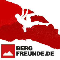 Outdoor&Klettern mit Bergfreunde.de