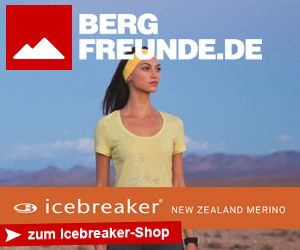 Icebreaker Merinowolle kaufen bei Bergfreunde.de